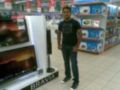 irshad ismail