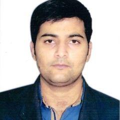 Amar Solanki