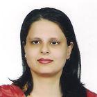 Asma iqbal sp ob gy at latifa hospital dubai health - Asma iqbal pictures ...