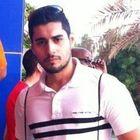 Ahmad Afifi