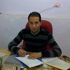 محمد عبدالرازق محمد عبدالحليم