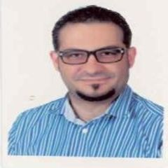khaled alkhateeb
