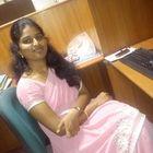 Arockia Deva Priya Paulraj