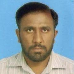 Usman Ans