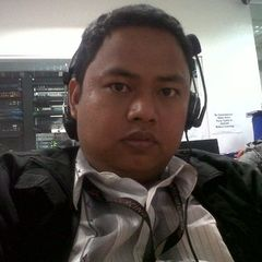 Aniceto Jr. Duran - 24514856_20150728072155