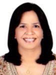 Neeru Nair