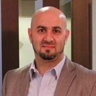 Abdul Kader Fawal
