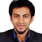 Mohamed Umran Ubedulla