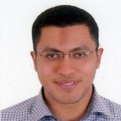 Ahmed Khairy Abd Elsatar