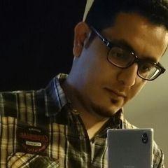 Faisal Ba-aqeel