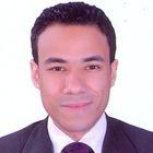 Ramez Ragab Abd El-Fattah Mahmoud Ra...