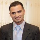 Sohaib AlZyoud