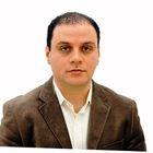 Mohamed El sayed