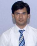 Mayank Manral