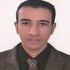 Mahmoud Elewa Ahmed