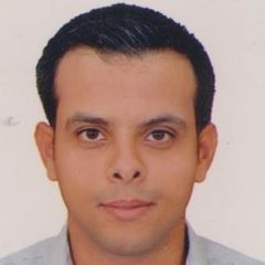 ahmed al-ashhab