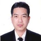 Neil Malang