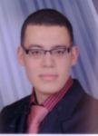 احمد السيد معوض مسلم