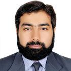 sohaib zafar