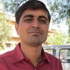 Vijay Garchar
