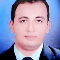 mohamed abdellah ahmed mohamed