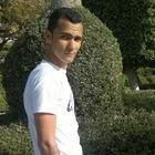 abdul hameed khalid abdo