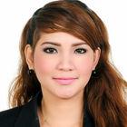 Floribel P. Yuson