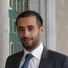 Mahmoud Saab