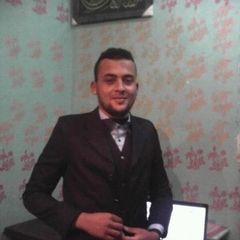 علي عبد الحميد محمود علي ابو صالح
