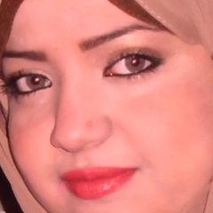 Nourhan adel <b>abd elazeem</b> - 26879057_20150123011010