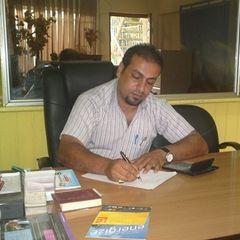 سمير حكيم علي صالح ال حميد