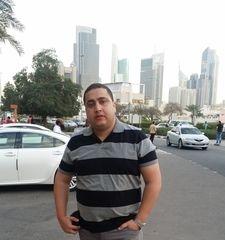 Tamer Mohamed Mustafa Gad, HRBP