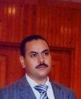 Hesham Salah