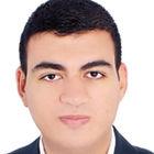 Mohamed Abu Emira