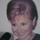 Yasmine Soubra