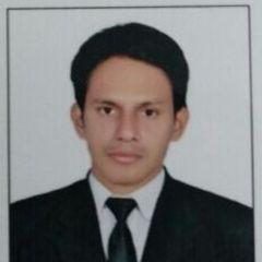 Mohsin shareef shareef