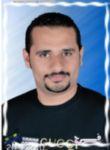مصطفى ابراهيم مصطفى حسن مازن