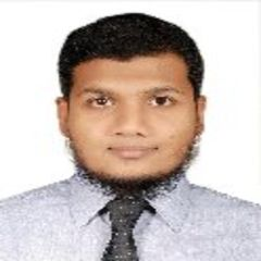 abdul wasay qureshi