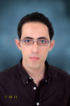 Mahmoud Fadl