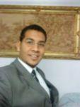محمود علي عبدالقادر عريبي
