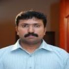 Rahila Shafiq Shaikh Office Manager At Bray Controls