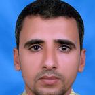 جمال محمد ابو السعود حبيب ابو السعود...