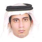 abdulrahman alsoini