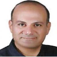 <b>Hisham Habib</b> ... - 21299858_20160524134707