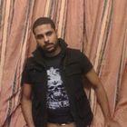 Moataaaaz Ahmed