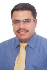 Sherif Azzam