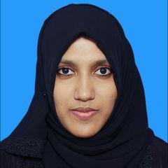 Rasna Sabid Shamim