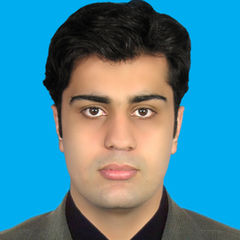 Tahir Naeem - 28981758_20150522231159