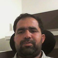 غلام مصطفى