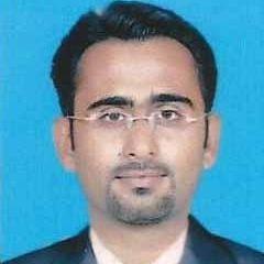 Waheed Jadgal